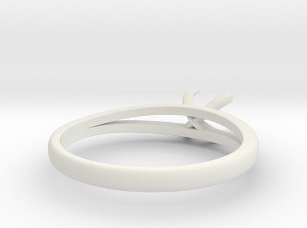 Model-2526004bdb2115906a565469a2d51427 in White Natural Versatile Plastic
