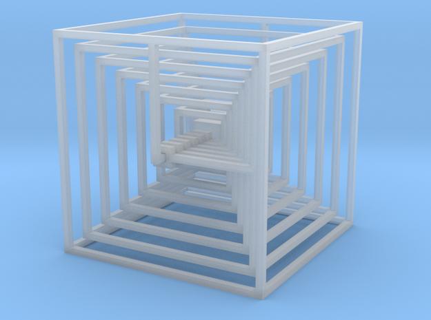 cube_14