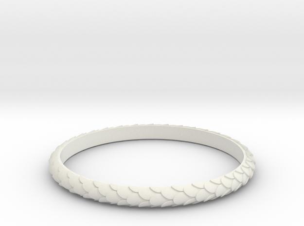 Model-469f612d26ee1b0684194254cf1b81ef in White Natural Versatile Plastic