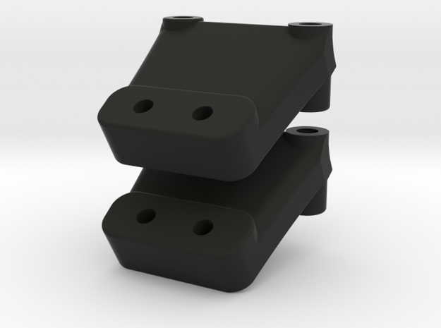 YZ2 - Nozzle Wing Mount