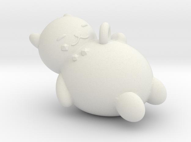 Tubbs Pendant