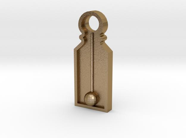 Plumb 3d printed