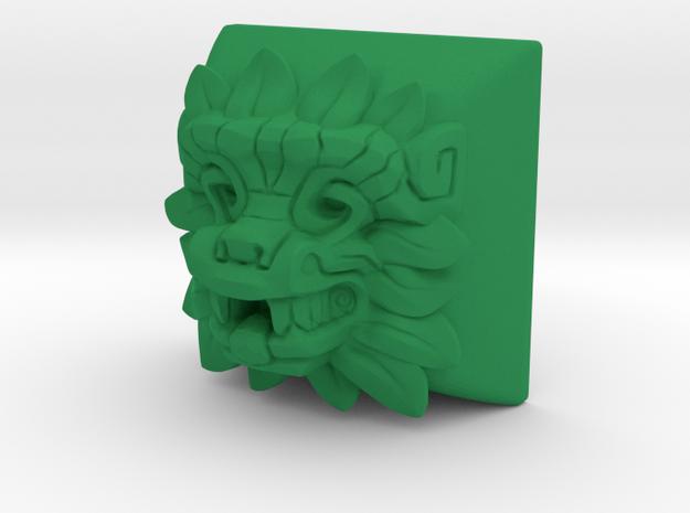 Quetzalcoatl (Topre DSA)