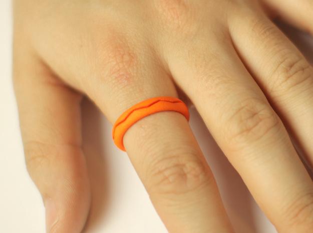 Ring CS02-ellipse