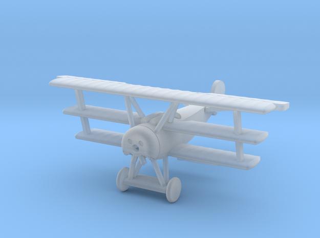 1/200 Fokker Dr.I