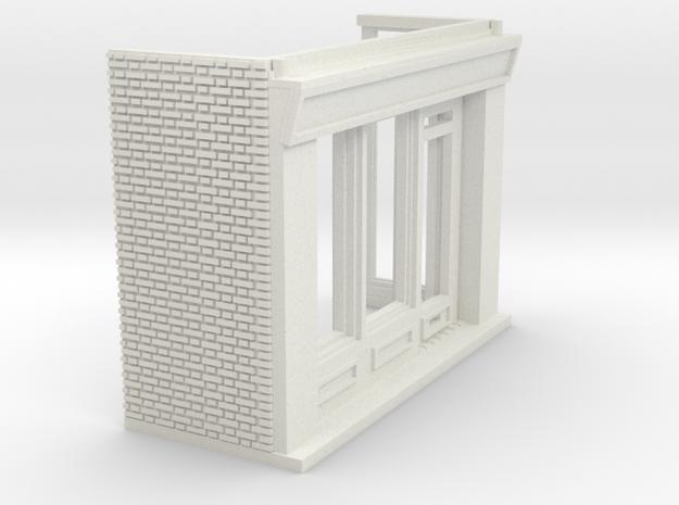 Z-152-lr-shop2-base-brick-rd-rj-no-name-1 in White Natural Versatile Plastic