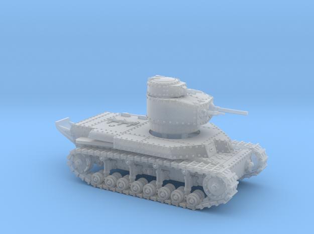 T24 Medium (20mm)