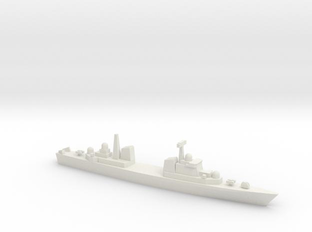 Type 43, 1/1250