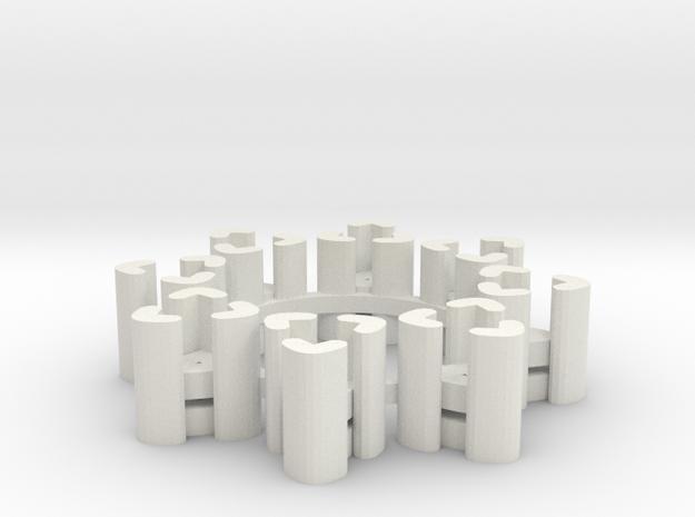 Model-abc820f48218b1983516158b4cb98af0 in White Natural Versatile Plastic