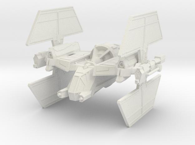 Decimus Imperial Bomber (1/270)
