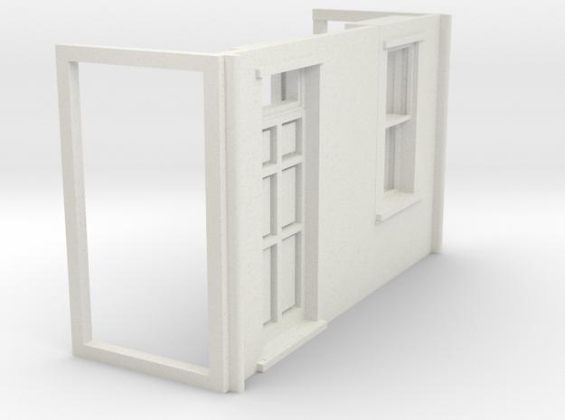 Z-152-lr-house-rend-tp3-ld-sash-bg-1 in White Natural Versatile Plastic