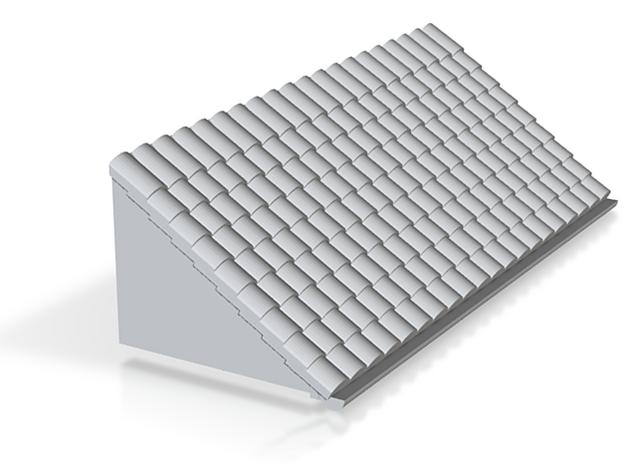 Z-152-lr-shop-basic-roof-plus-pantiles-nj in White Natural Versatile Plastic