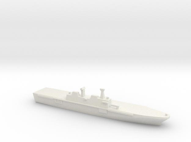 Dokdo-class LPH, 1/2400