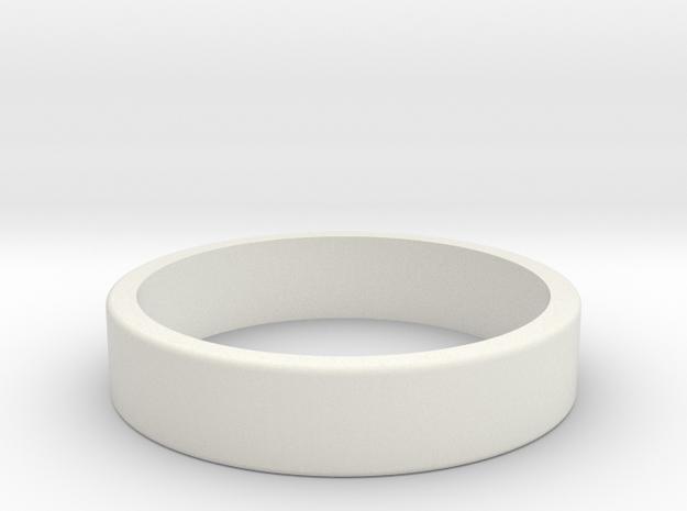 Model-15f18e29d51df8c0c988d286de3068dc in White Natural Versatile Plastic