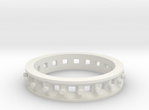 Model-dc8665fb3d6fee40ce23937cb0aa431e in White Natural Versatile Plastic