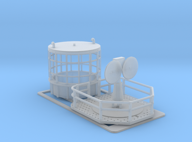 Radar 273 1/144