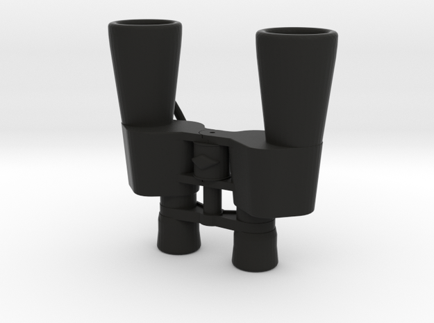 Binocular Pendant
