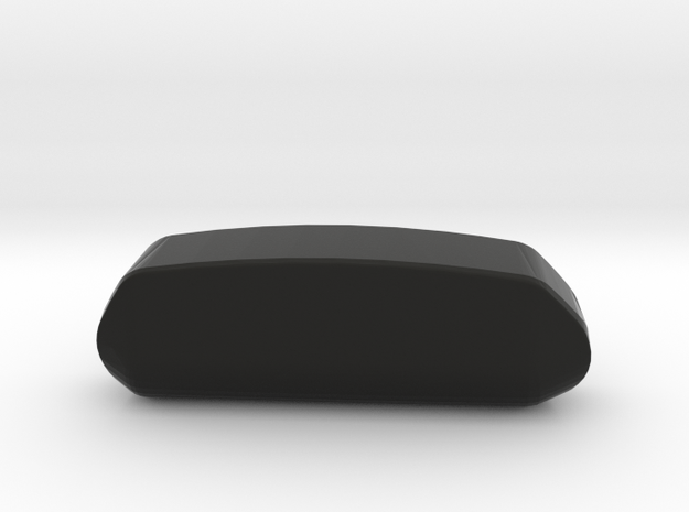 Steelseries Rival 700 Customisable Nameplate