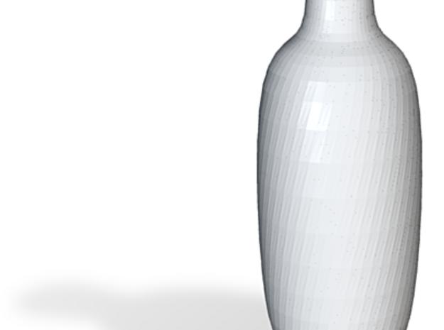bilbo water bottle 3 3d printed