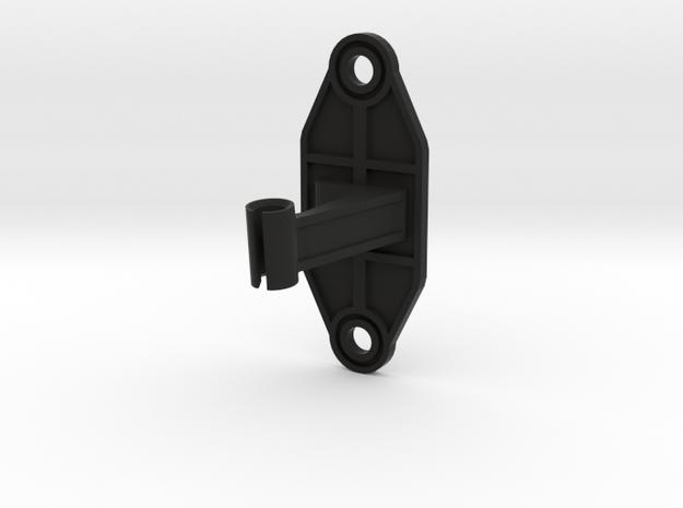 Oculus Rift Tracking Mount - 8020 15 series - Vert