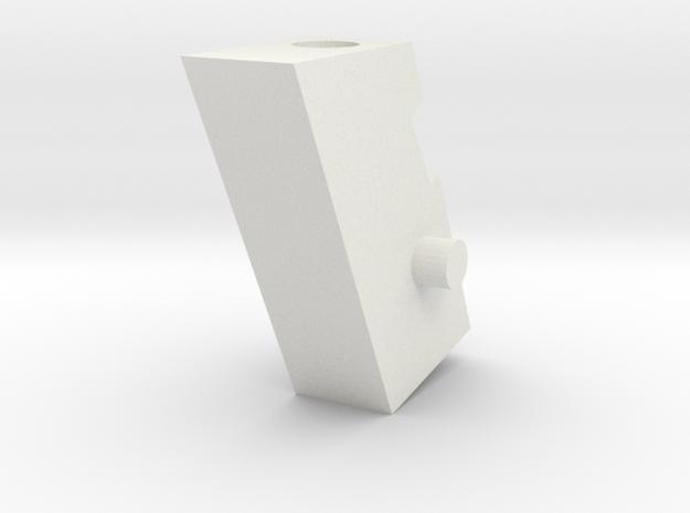 Handle Adapter (Generic) for Nonnef Hands
