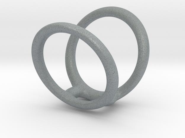 Ring splint sizes 7/5 10