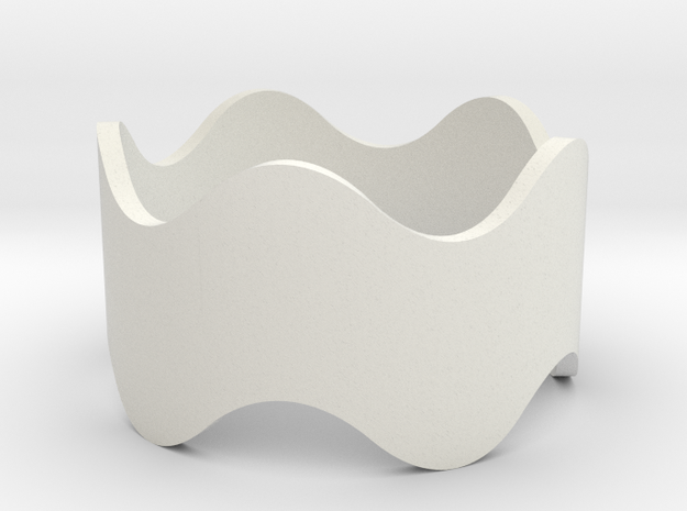 Model-e6585dea1e8dc743dfd2af838a2dd95a in White Natural Versatile Plastic