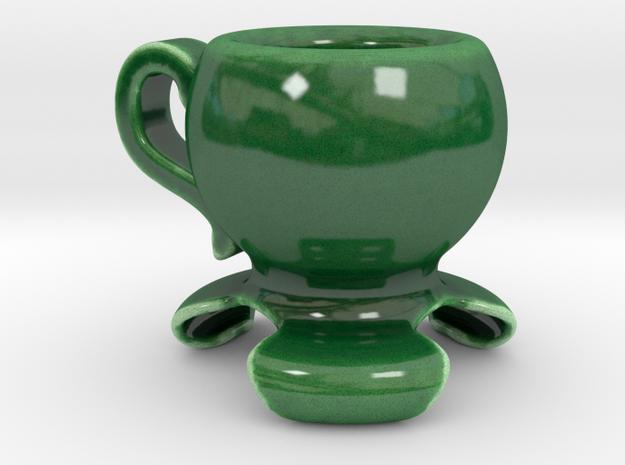 150 ml coffee cup