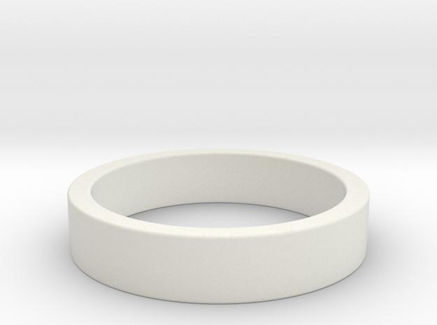 Model-19525e70701eb141cd0bbf3d56a4785a in White Natural Versatile Plastic