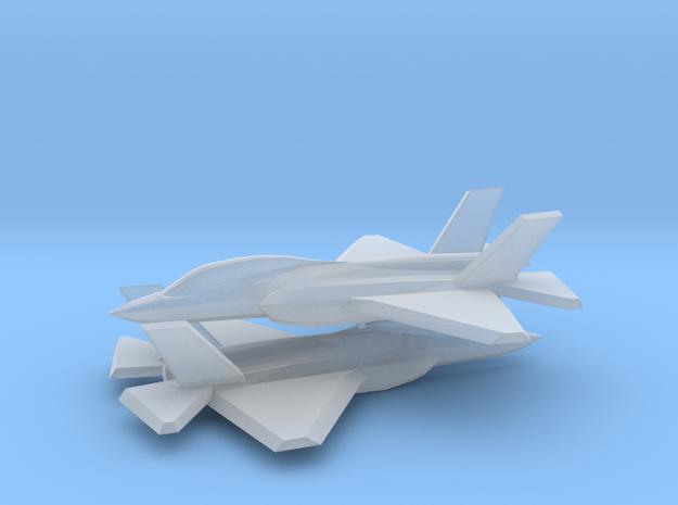 1/350 F-35D Lightning II (x2)