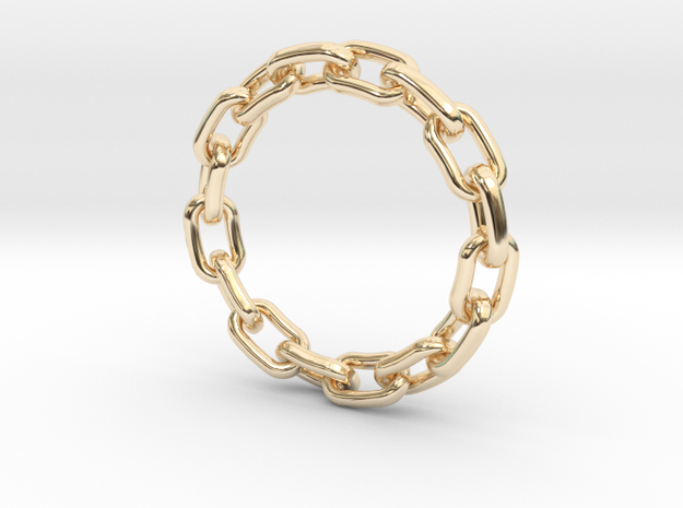 Chain Ring 25mm