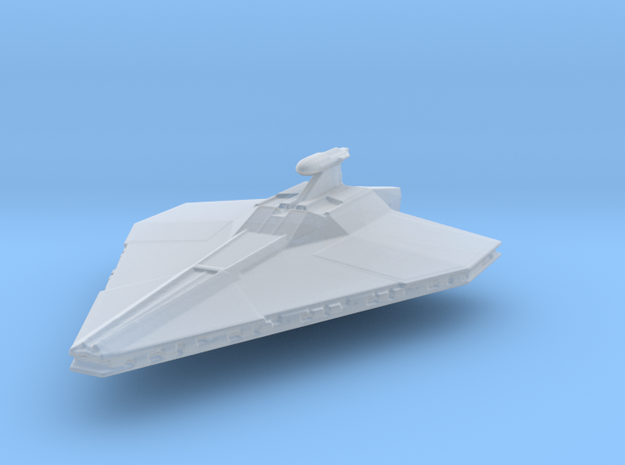 Acclamator class assault ship