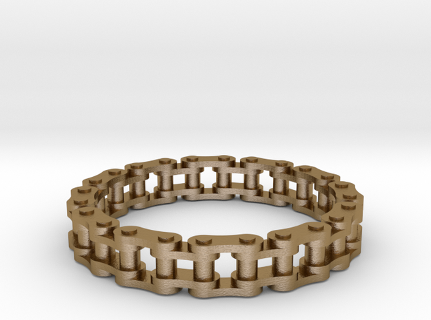 Bike Chain Ring 26mm