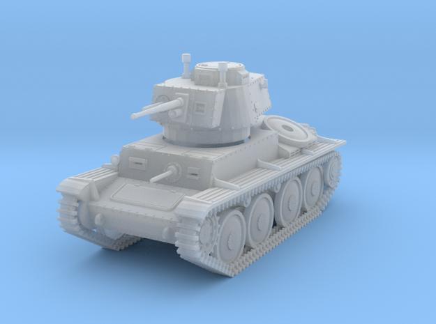 PV129B Stridsvagn m/41 (1/100)