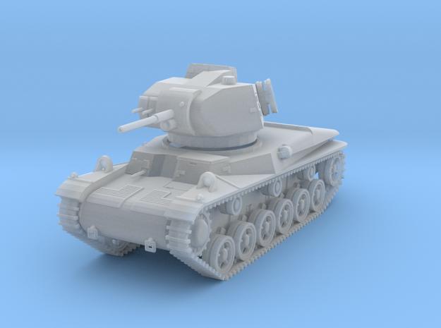 PV112B Stridsvagn m/42 (1/100)
