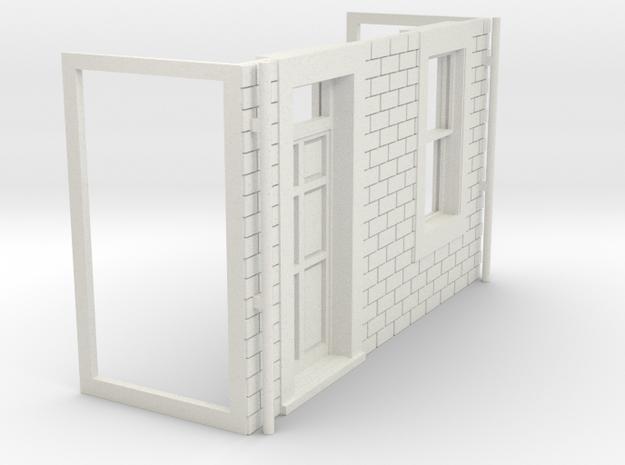 Z-87-lr-stone-house-tp3-ld-bg-1 in White Natural Versatile Plastic