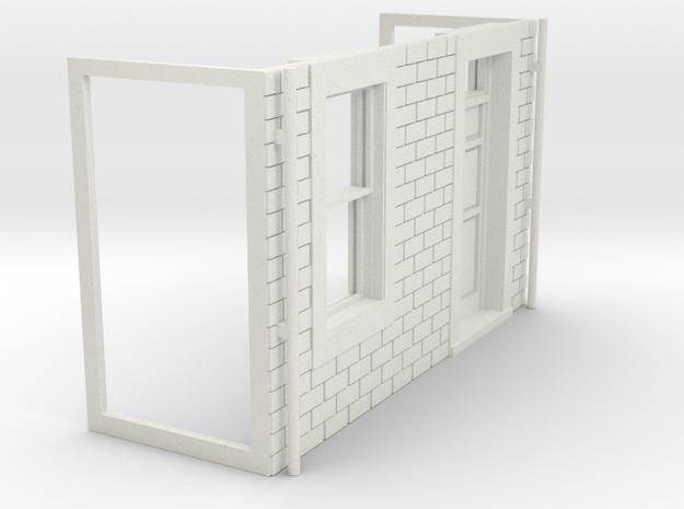 Z-87-lr-stone-house-tp3-rd-bg-1 in White Natural Versatile Plastic