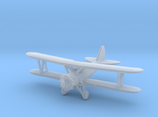 Martin BM-2 1:285 x1