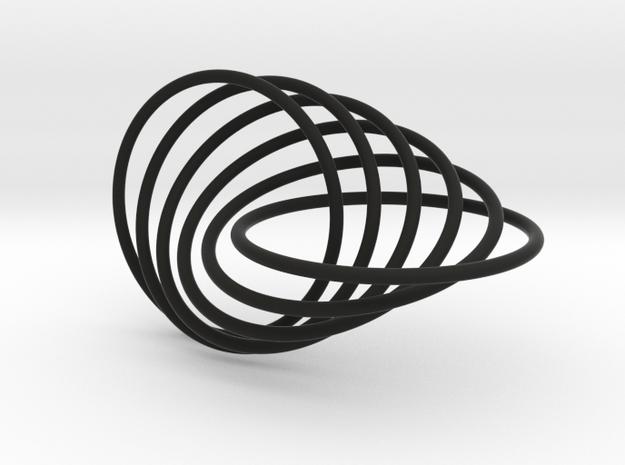 6-Ring Roller Ring