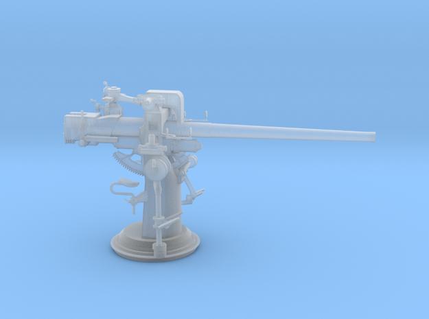 1/48 USN 3'' /50 [7.62 Cm] Cali. Deck Gun