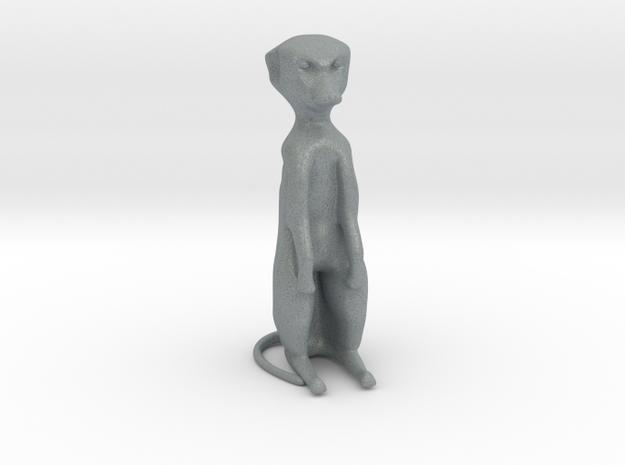 Meerkat Desktoy