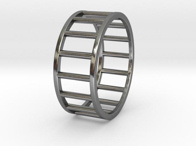 Albaro Ring Size-13