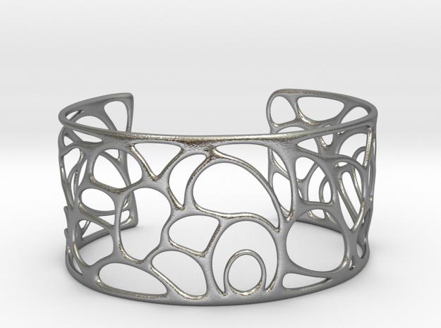 Bracelet abstract  #11