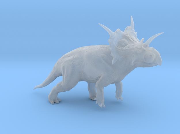 Xenoceratops (Small/Me...