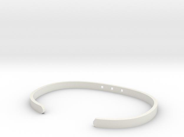 Model-cf805f906a9343e8bd8d22e47dc306e4 in White Natural Versatile Plastic