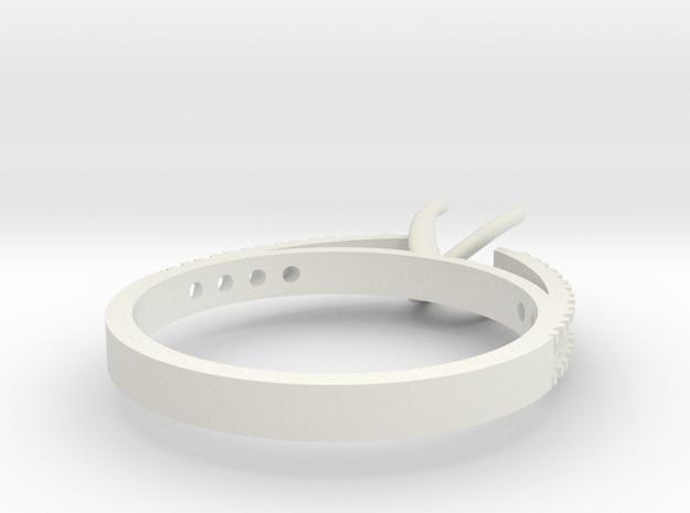 Model-84ebed93a75475d91c235ca530dc5305 in White Natural Versatile Plastic