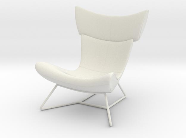 Miniature Imola Chair - Bo Concept