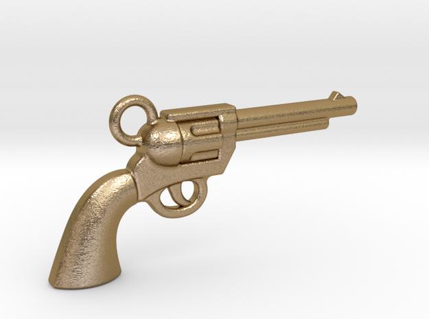 Gun 1611011612