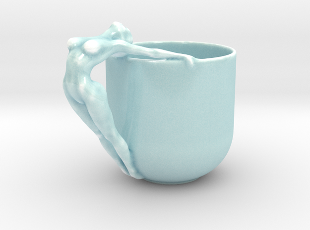 Sexy Cup in 15cm or 12cm