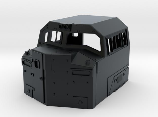 SD70ace-BB Cab 1:160